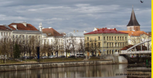 stork_above_the_old_town_tartu