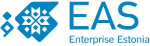 Logo Enterprise Estonia