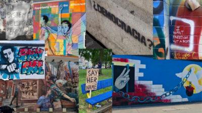 Collage of Philadelphia